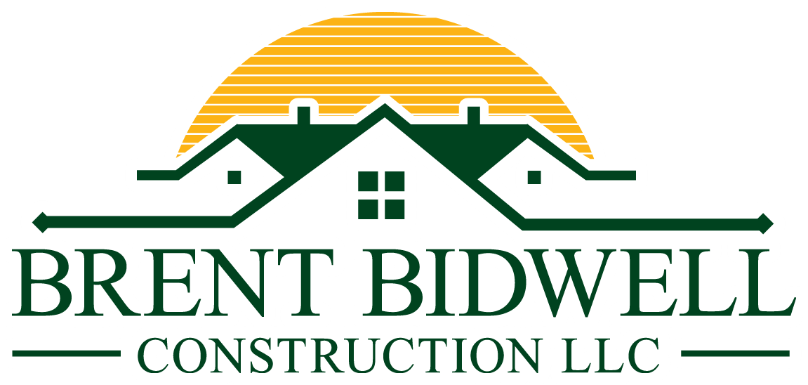 Brent Bidwell Construction